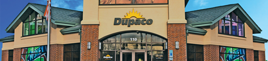 Dupaco Community Credit Union Cedar Rapids IA